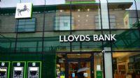 Lloyds müşterilerine 1,3 milyar dolar tazminat ödeyecek
