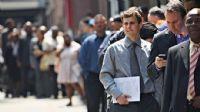 ABD`de işsizlik maaşı talebi beklentinin üstünde