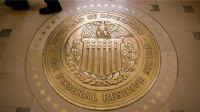 Fed kaç kez faiz artırır?