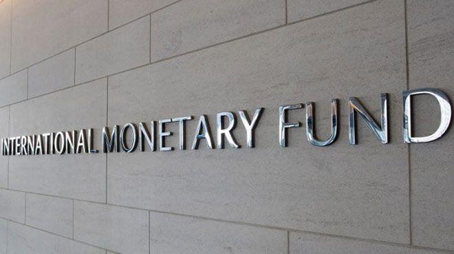 IMF: Türkiye mali şeffaflıkta ilerleme kaydetti