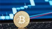 Bitcoin ödemeleri Rusya`da yasallaşmayacak