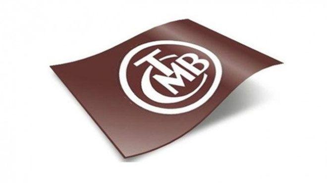 TCMB: Bankalar tüm kredilerde standartları sıkılaştırdı