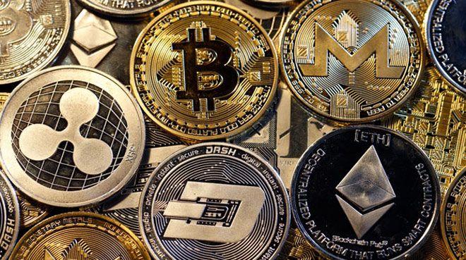 Bitcoin Cash bir hafta yüzde 168 arttı