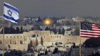 Limak`tan `Kudüs Büyükelçiliği` ile ilgili iddialara ilişkin açıklama