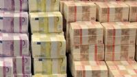 Almanya`nın cari fazlası 300 milyar euroya koşuyor