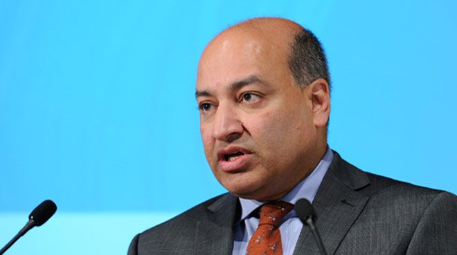 EBRD: Türkiye`deki yatırımlarımız 1 milyar euroya ulaşabilir