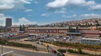 Carrefoursa`nın Maltepe`deki gayrimenkulünün satışına izin çıktı