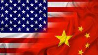 Çin gerekirse ticaret savaşına katılabilir