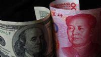 ABD, Çin`i `döviz manipülatörü` ilan etmedi