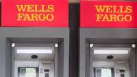 ABD`li dev banka 800 şubesini kapatıyor
