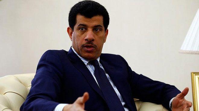 Katar: Türkiye`yi desteklemekte tereddüt etmeyeceğiz