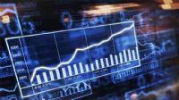 Küresel piyasalar, liderlerin açıklamalarına odaklandı