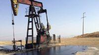 TPAO, petrol aramak için başvurdu