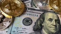 Bitcoin`de düşüş durmuyor