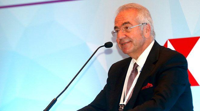 Erol Bilecik: Çin`den Türkiye`ye yatırımlar artmalı