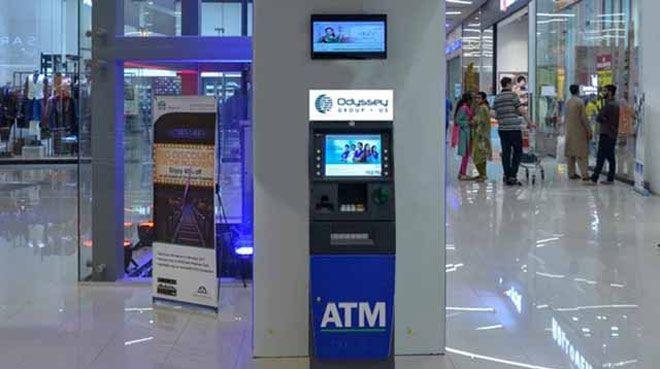 Arjantinliler Bitcoin'e koşuyor