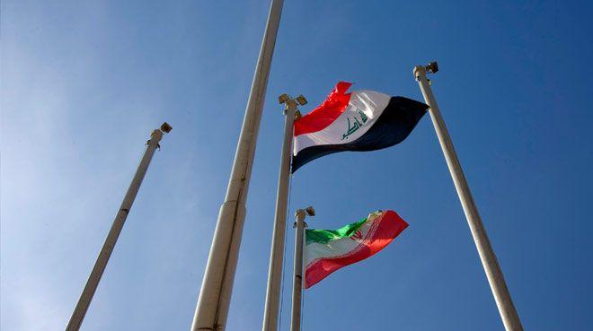 Irak ile İran milli paralarıyla ticaret yapacak