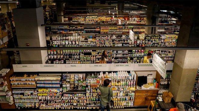 Küresel piyasalar ABD`nin enflasyon verisine odaklandı