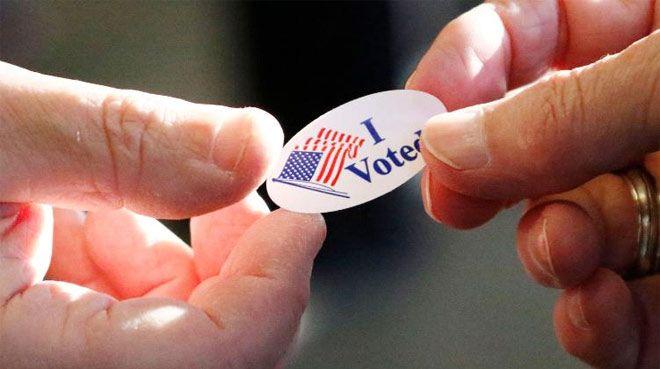 Küresel piyasalar ABD seçimlerinin ardından pozitif seyrediyor