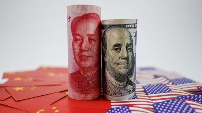 Çin'le ticaret savaşı hala piyasaların kabusu