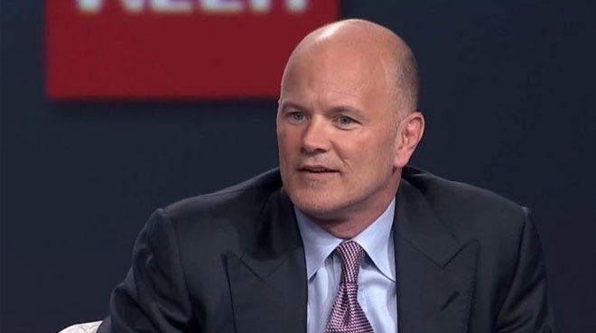 `Bitcoin'in bu yıl 10.000 dolara çıkmaması imkansız`
