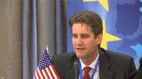 Brunson sonrası Türk-Amerikan ilişkileri masaya yatırıldı