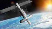 `Türk uydu sektörü 10 kat büyümeli`