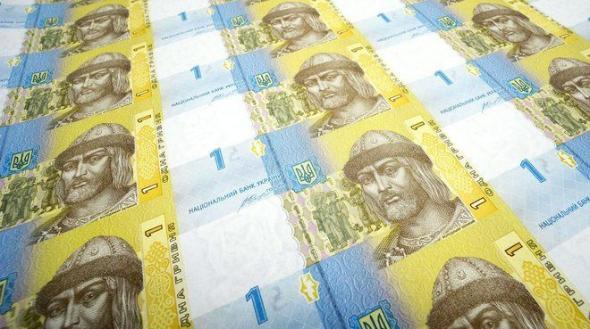 Dolar karşısında en güçlü duran para birimi