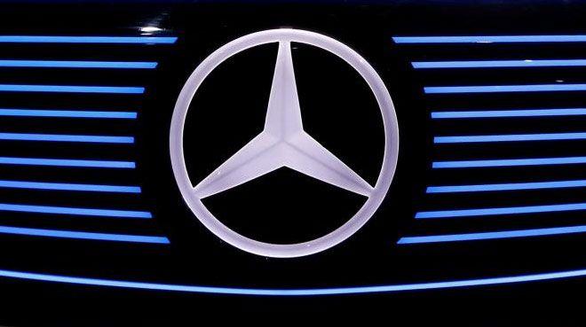 Geely, Daimler`deki hisselerini satmayacak
