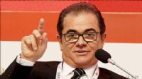 `Türkiye varlıkları 2019`da yatırımcıların ilgisini çekecek`