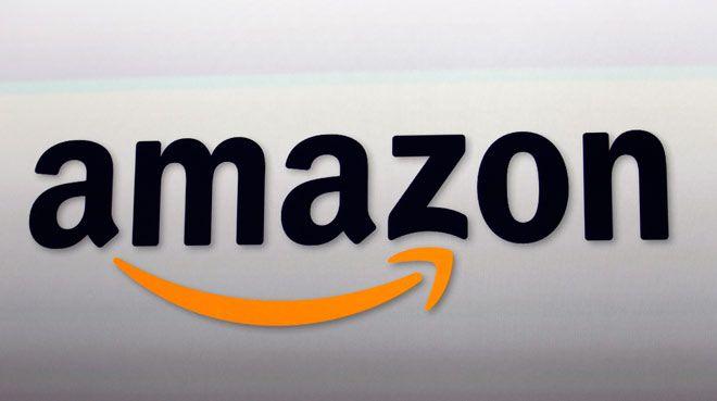 Cinsel taciz iddiaları Amazon`a da sıçradı