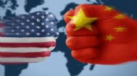 Çin ve ABD, gümrük vergisi konusunda anlaştı!