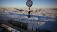 `Rusya Kuzey Akım 2`yi tek başına inşa edebilir`