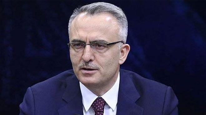 Ağbal`dan milyonlarca kişiye ÖTV müjdesi!