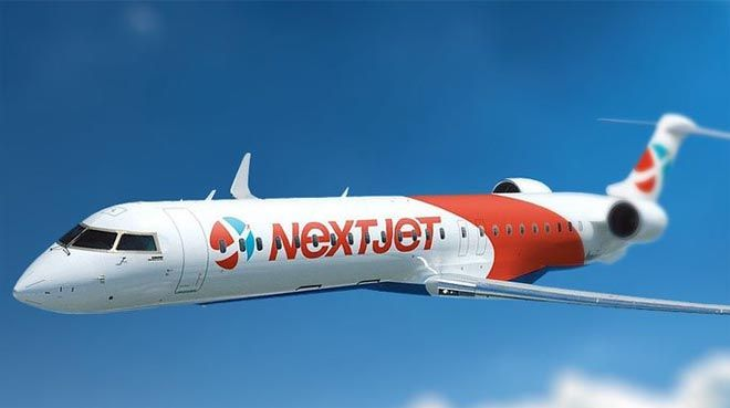Avrupa`da şok! Dev havayolu şirketi iflas etti...