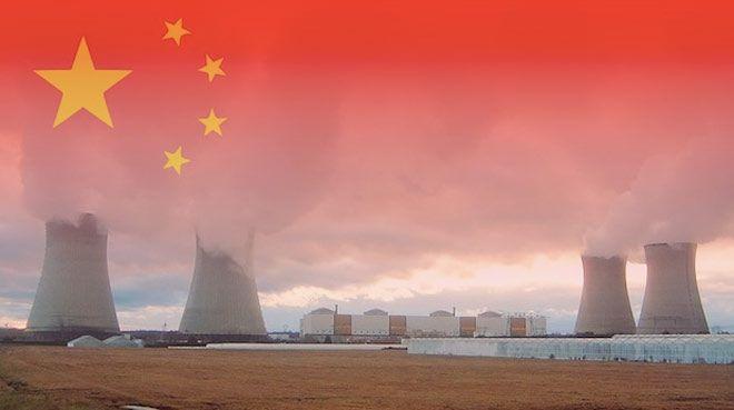`Çin`in uzay teknolojilerine bakılmalı`