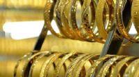 Altın tahvilinde ilk rakamlar açıklandı