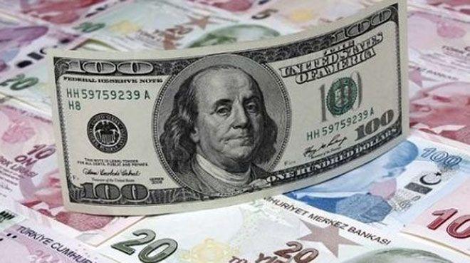Fed kararı ardından dolar ne olur?