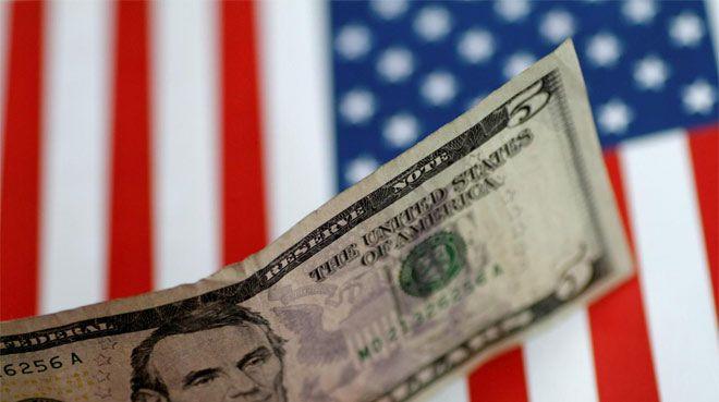 ABD`de federal hükümetin kapanması rekor kırdı
