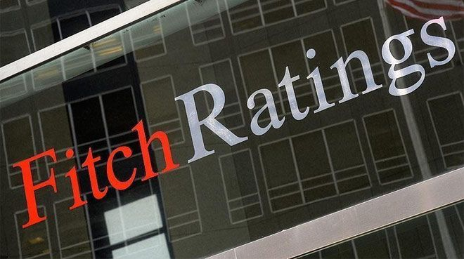 Fitch Ratings, Türkiye`nin kredi notunu teyit etti