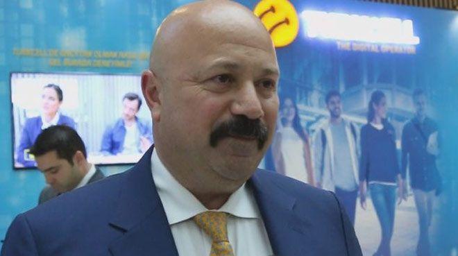 Turkcell`den flaş halka arz açıklaması!