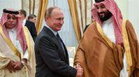 Rusya ve Suudi Arabistan`dan flaş OPEC+ kararı!