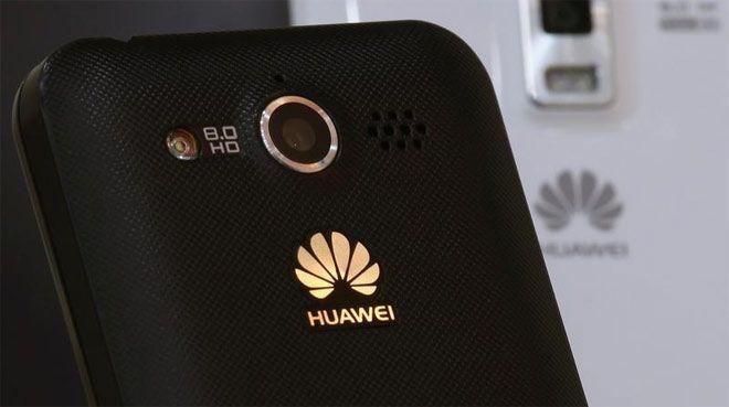 `Huawei, Türkiye`de kaynağını eğitim ve teknolojiye verdi`