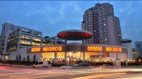 Migros, Makro Market`in üç ildeki mağazalarını devraldı