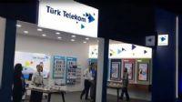 Başbakan'dan flaş Türk Telekom açıklaması