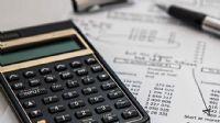 En fazla ceza finansal hizmet sözleşmeleri için kesildi