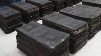 230 milyar dolarlık kara para soruşturması genişliyor