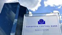Alman Anayasa Mahkemesi Başkanı, ECB tahvil programı kararını savundu