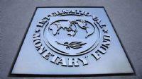 IMF`den ABD ekonomisine ilişkin değerlendirme