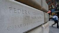 Fed kredi programında düzenlemeye gitti